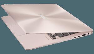 Asus UX330UA Laptop