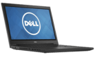 Dell Inspiron 14-3452 Laptop