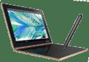Lenovo YB1-X90F Yoga Book Laptop