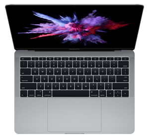 MacBook Pro 2016 Laptop