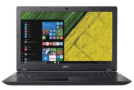 Acer Aspire 3 15.6 Laptop