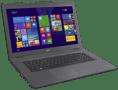 Acer Aspire E5-573 Lapotp