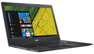 Acer Swift 14 Laptop