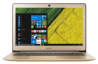 Acer Swift 3 14 Laptop