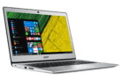 Acer Swift 13 Laptop
