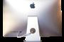 Apple iMac 27 back