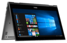 Dell Inspiron 5378 Laptop