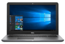 Dell Inspiron i5567-3655GRY Laptop