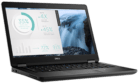 Dell Latitude 7480 Laptop