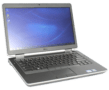 Dell Latitude E6430s Laptop