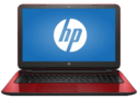 HP 15-ay016nr Laptop