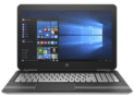 HP Pavilion 15 X7P44AV Laptop