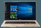 LG Gram Laptop 14