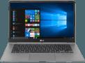 LG Gram Laptop 15
