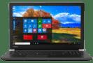 Toshiba Tecra A50-C1543 Laptop