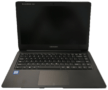 Venom BlackBook Zero 14 Laptop