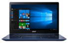 Acer Swift 3 Laptop Intel 8th gen