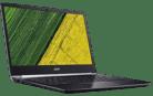 Acer Swift 5 14 Laptop