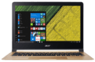 Acer Swift 7 13 Laptop