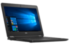 Dell Latitude E7270 Laptop