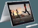 google pixel book tablet