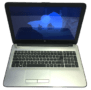 HP 15-AC136DS Laptop