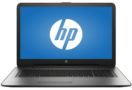 HP 17 N3710 Laptop