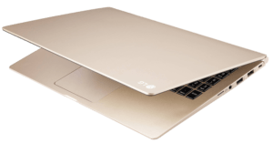 LG Gram Laptop Case