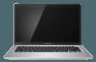 LG Xnote Z450 Laptop
