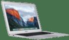 MacBook Air 2015 Laptop