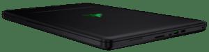 Razer Blade Pro GTX 1080 Laptop Lid