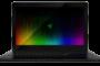 Razer Blade Pro GTX 1080 Laptop Front