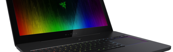 Razer Blade Pro 17: Still Stands Out in 2021