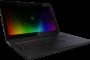 Razer Blade Pro GTX 1080 Laptop Left Angle