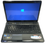 Toshiba A665 Laptop