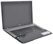 Acer Aspire V3 731 Laptop