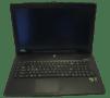 Aorus X7 Laptop