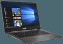 Asus ZenBook 3 UX430UA Laptop