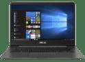 ASUS ZenBook UX430UN Laptop