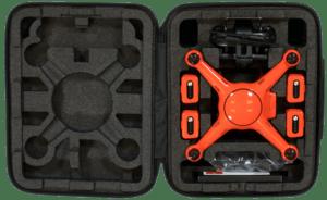 Autel Robotics-X Star Drone with Case