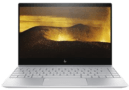 HP Envy 13-ad120nr Laptop