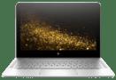 HP Envy 13t-ab000 Laptop