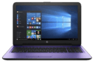 HP Notebook 15-ba011cy A12 Laptop