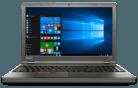 Lenovo W540 Laptop