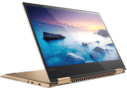 Lenovo Yoga 720 13 Laptop