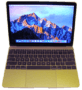 MacBook 12 Laptop
