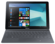 Samsung Galaxy Book 10.6 Tablet