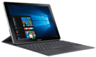Samsung Galaxy Book 12 Tablet
