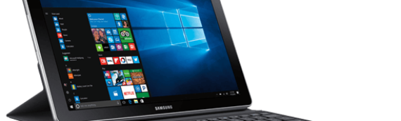 Samsung Galaxy Book Pro 360 15: Better Than the 13-Inch Model