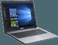 Asus F541 Laptop